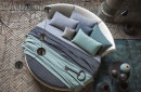 Lullaby-Due-poltrona-frau-letto-rotondo-matrimoniale-round-bed-pelle-sc-leather-nest-design-luigi-massoni-girevole-swivel-2
