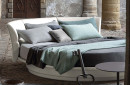 Lullaby-Due-poltrona-frau-letto-rotondo-matrimoniale-round-bed-pelle-sc-leather-nest-design-luigi-massoni-girevole-swivel-3