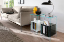 Magique-fiam-italia-tavolino-vetro-cristallo-coffee-side-table-glass-studio-klass-bianco-white-fumè-nero-black-extralight-2