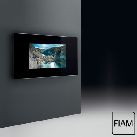Mirage-tv-fiam-italia_3