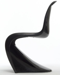 Panton-chair1