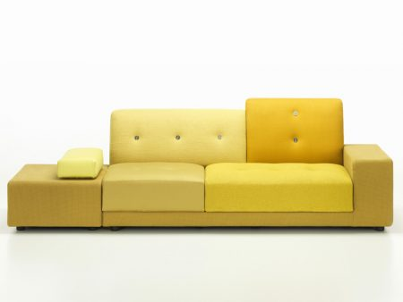 Polder-sofa-compact-vitra-tessuto-fabric-hella-jongerius-red-green-yellow-blue-3