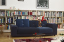 Polder-sofa-compact-vitra-tessuto-fabric-hella-jongerius-red-green-yellow-blue-6