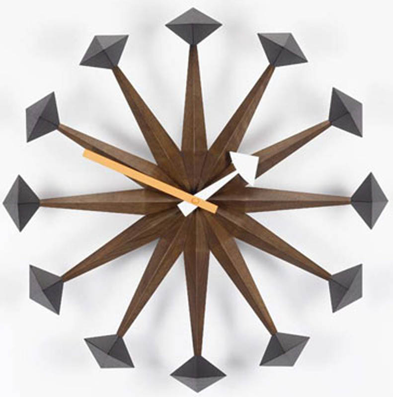 Polygon Clock_1