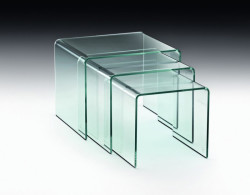 Rialto-tris-fiam-italia-tavolini-cristallo-vetro-curvato-design-crs-fiam-coffee-side-tables-curved-glass-1