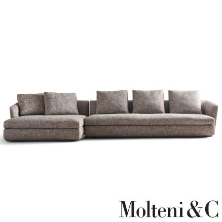 Sloane-molteni-divano-sofa-tessuto-pelle-fabric-leather-design-mdt-moderno-original-molteni&c-shop-online-outlet (1)