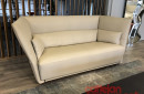 almo poltrona frau divano moderno sofa pelle nest madreperla outlet design offerta speciale scontato special offer expo sale (2)