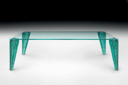 atlas-fiam-italia-tavolo-scrivania-scolpito-mano-cristallo-vetro-design-danny-lane-table-desk-hand-sculptured-glass-1