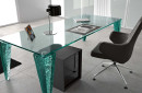 atlas-fiam-italia-tavolo-scrivania-scolpito-mano-cristallo-vetro-design-danny-lane-table-desk-hand-sculptured-glass-2