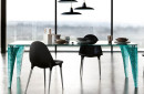 atlas-fiam-italia-tavolo-scrivania-scolpito-mano-cristallo-vetro-design-danny-lane-table-desk-hand-sculptured-glass-3