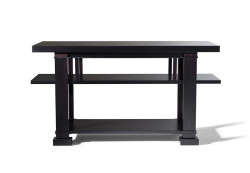 boynton-hall-table-cassina_1