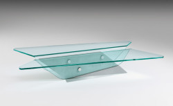 butterfly-fiam-italia-tavolino-coffee-table-cristallo-cemento-glass-concrete-paolo-rizzatto-1