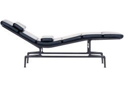 chaise-longue-soft-pad-chaise-es-106-vitra-charles-ray-eames-pelle-leather-1