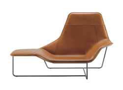 chaiselongue-921-Lama-Zanotta-lounge-chair-palomba-cuoio-pelle-leather