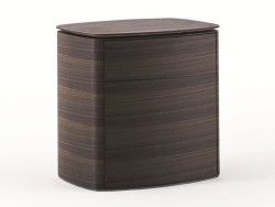 comodino-4040-molteni-molteniC-bedside-tables-cassettiera-drawers-unit