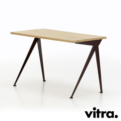 compas-direction-vitra_4-1