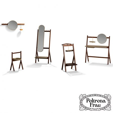 complementi-ren-collection-poltrona-frau-design-neri-&-hu-sale-offerta-cuoio-saddle-extra-leather-noce-canaletto-walnut