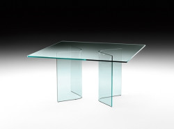 corner-fiam-italia-tavolo-cristallo-vetro-trasparente-extralight-glass-table-clear-crs-fiam-design-3