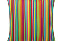 cuscino-millerstripe-vitra-pillow-multicoloured-maharam