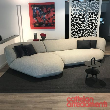 Outlet arredamenti online di cattelan for Mobili cassina outlet