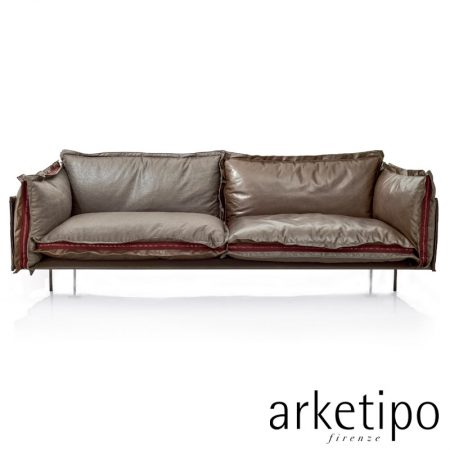 divano-auto-reverse-sofa-arketipo-tessuto-pelle-fabric-leather-original-moderno-offerta-outlet-sale (1)