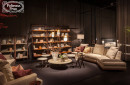 divano-componibile-come-together-modular-sofa-poltrona-frau-sofa-velluto-cuoio-saddle-pelle-sc-nest-leather-velvet-sale-offer-promo-offerta-design-ludovica-roberto-pal (3)
