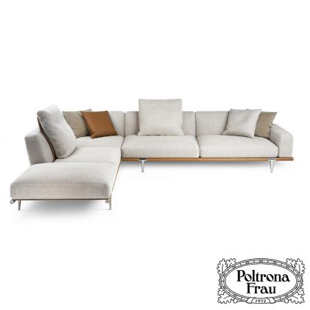 divano-componibile-let-it-be-modular-sofa-poltrona-frau-sofa-velluto-cuoio-saddle-pelle-sc-nest-leather-velvet-sale-offer-promo-offerta-design-ludovica-roberto-palomba-original-moderno (1)