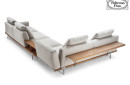 divano-componibile-let-it-be-modular-sofa-poltrona-frau-sofa-velluto-cuoio-saddle-pelle-sc-nest-leather-velvet-sale-offer-promo-offerta-design-ludovica-roberto-palomba-original-moderno (5)