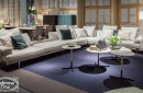 divano-componibile-let-it-be-modular-sofa-poltrona-frau-sofa-velluto-cuoio-saddle-pelle-sc-nest-leather-velvet-sale-offer-promo-offerta-design-ludovica-roberto-palomba-original-moderno (6)
