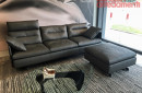 divano-grantorino-poltrona-frau-sofa-pelle-sc-28-seppia-leather-sale-offer-promo-outlet-saldi-offerta-original-moderno (1)