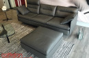 divano-grantorino-poltrona-frau-sofa-pelle-sc-28-seppia-leather-sale-offer-promo-outlet-saldi-offerta-original-moderno (2)