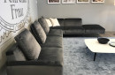 divano-let-it-be-poltrona-frau-sofa-velluto-cuoio-saddle-talpa-leather-velvet-sale-offer-promo-outlet-saldi-offerta-ludovica-roberto-palomba-original-moderno (3)