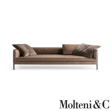 divano-sofa-paul-molteni-tessuto-pelle-fabric-leather-vincent-van-duysen-1