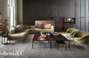 divano-sofa-paul-molteni-tessuto-pelle-fabric-leather-vincent-van-duysen-3