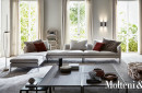divano-sofa-paul-molteni-tessuto-pelle-fabric-leather-vincent-van-duysen-4