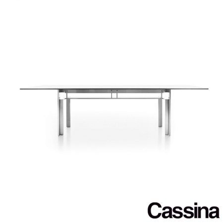 doge-carlo-scarpa-simon-cassina-tavolo-table-vetro-float-glass-marmo-marble-original-moderno-1-1