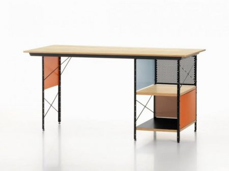 eames_desk_unit_edu_vitra