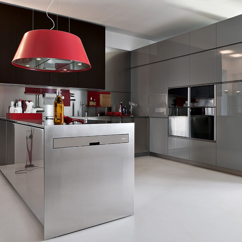 kitchens cattelan home furnishing