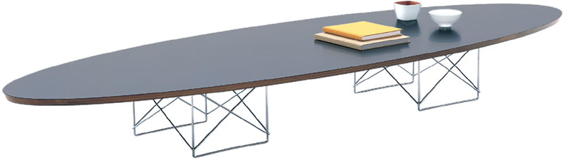 elliptical table_1