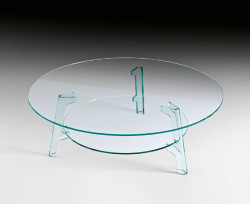 flute-fiam-italia-tavolino-cristallo-rovere-marmo-coffee-table-glass-oak-marble