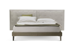 grantorino-bed-poltrona-frau-letto-pelle-sc-leather-tessuto-fabric-jean-marie-massaud-1