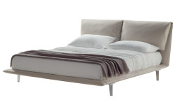 john-john-bed-poltrona-frau-letto-pelle-sc-leather-nest-jean-marie-massaud-design-1