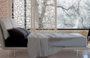 john-john-bed-poltrona-frau-letto-pelle-sc-leather-nest-jean-marie-massaud-design-2