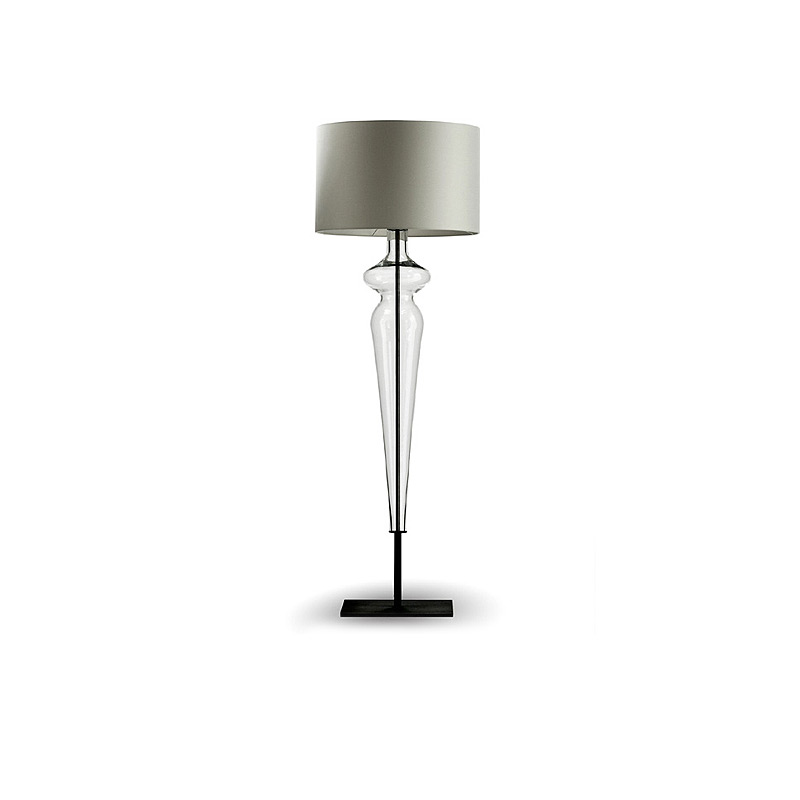 lamps by cattelan home furnishing
