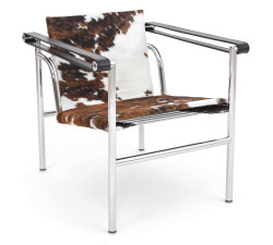 lc1-cassina-poltroncina-armchair-design-le-corbusier-original-maestri-chromed-cromata-cuoio-cavallino-leather-ponyskin-2