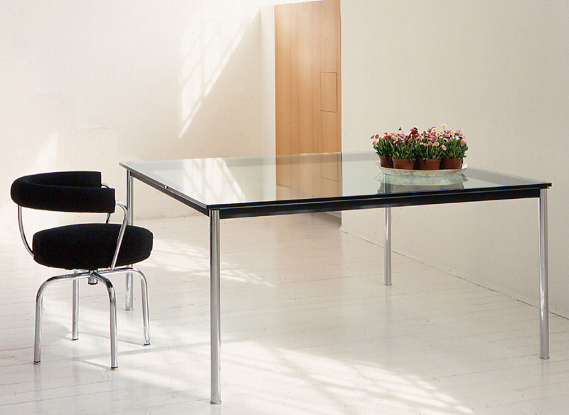 lc10-P-cassina-tavolo-table-design-le-corbusier-original-imaestri ...