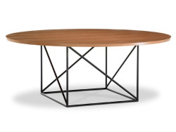 lc15-table-de-conference-cassina-tavolo-design-le-corbusier-original-imaestri-rovere-oak-nero-grigio-verde-black-green-grey-1