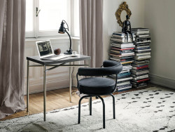 lc19-table-esprit-nouveau-cassina-tavolo-scrittoio-writing-desk-design-le-corbusier-original-maestri-1