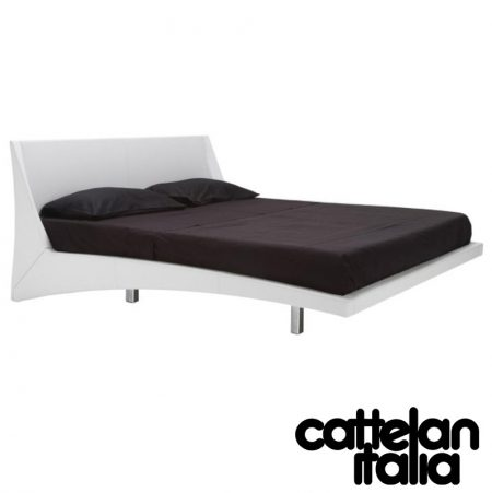letto-dylan-bed-cattelan-italia-arredamenti-pelle-ecopelle-syntethic-leather-offerta-outlet (1)