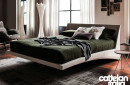 letto-dylan-bed-cattelan-italia-arredamenti-pelle-ecopelle-syntethic-leather-offerta-outlet (2)